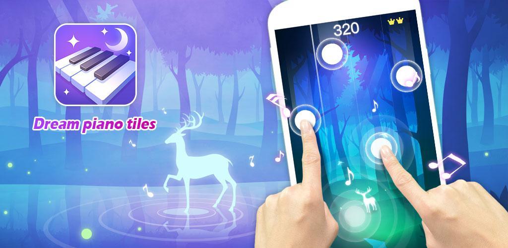 piano dream pc play tiles magic apps google